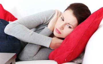 Последствия эндометриоза, если его не лечить