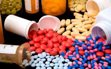 Лечение эндометрита антибиотиками