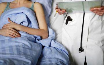 Для чего делается диагностическое выскабливание полости матки при миоме