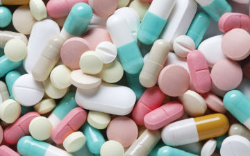 Лечение миомы гормональными препаратами