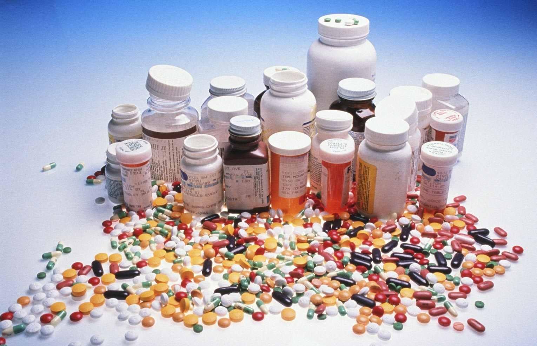 Насколько эффективно лечение препаратами