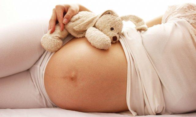 применение при беременности