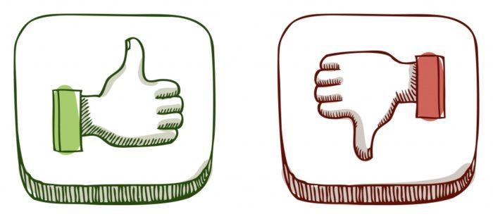 Достоинства и недостатки радонотерапии