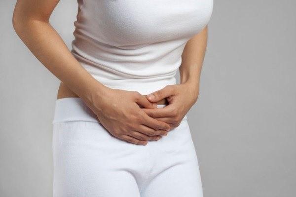 Эндометрит и эндометриоз в чем разница