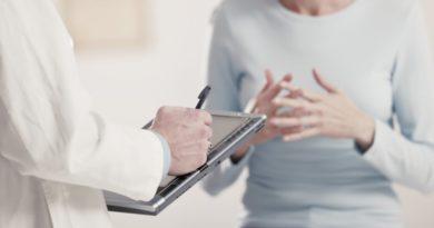 Каковы причины и лечение эндоцервикоза шейки матки
