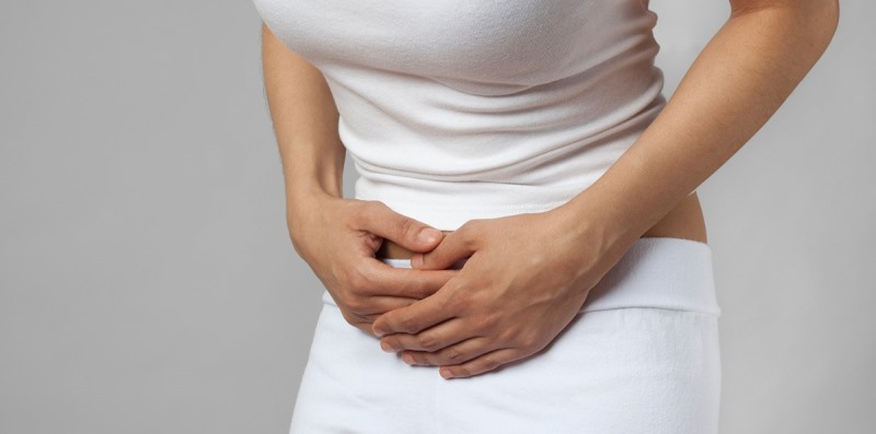 Норколут при эндометриозе