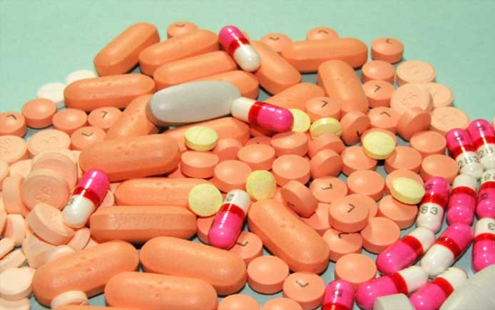 Препараты для роста эндометрия