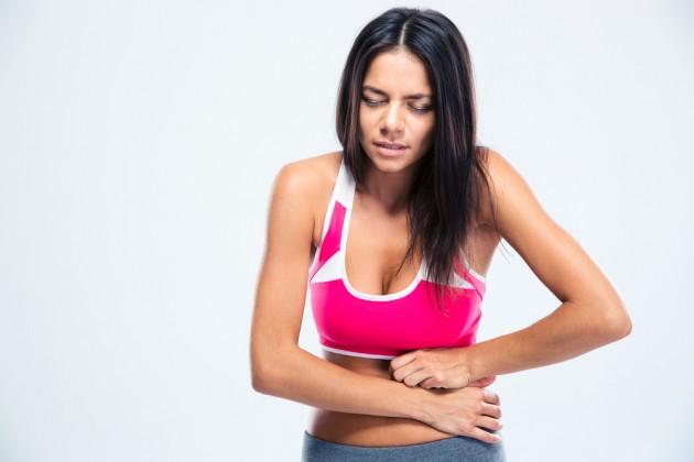 Тонкий слой эндометрия