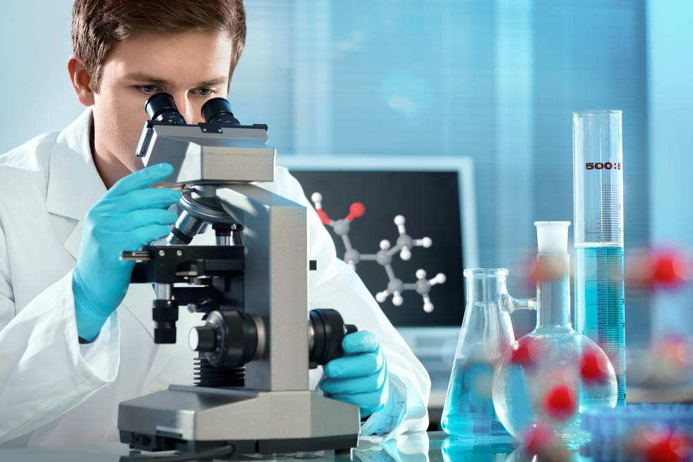 анализ крови на онкологию в гинекологии