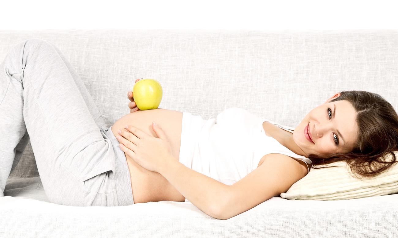 причины для наращивания эндометрия