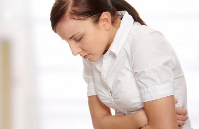 неприятные симптомы осложнения