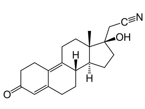 состав препарата визанна